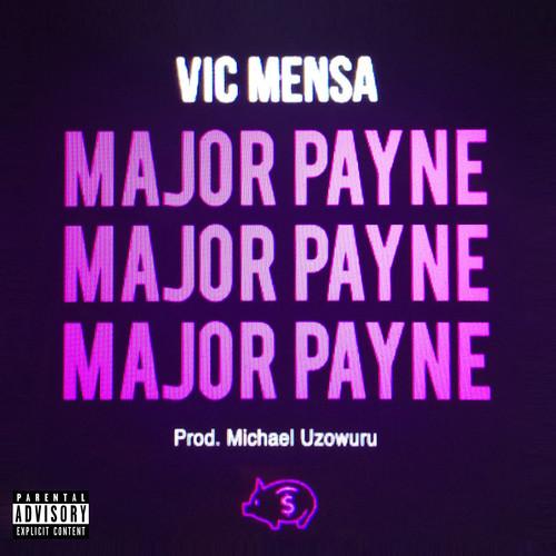 Vic Mensa -