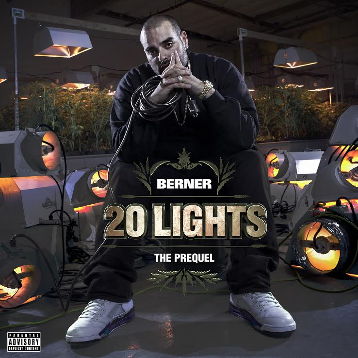 berner-20-lights-the-prequel