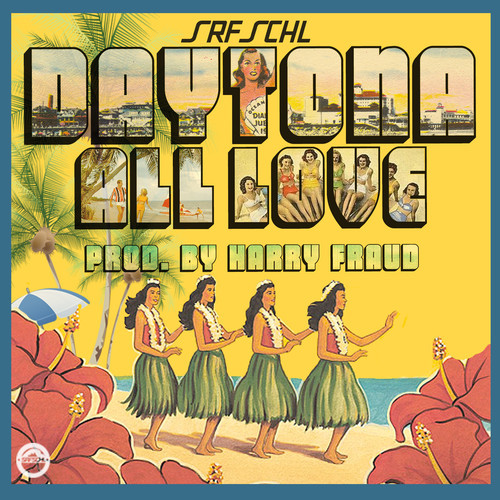 daytona-alllove