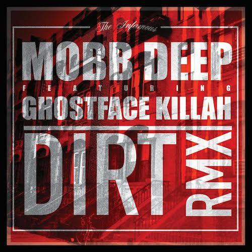 Mobb Deep –