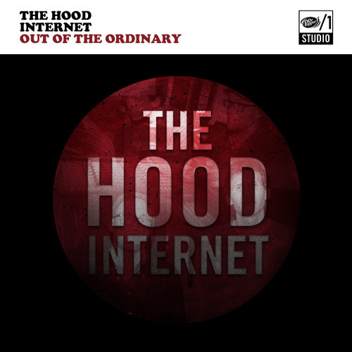 The Hood Internet + Rockie Fresh –