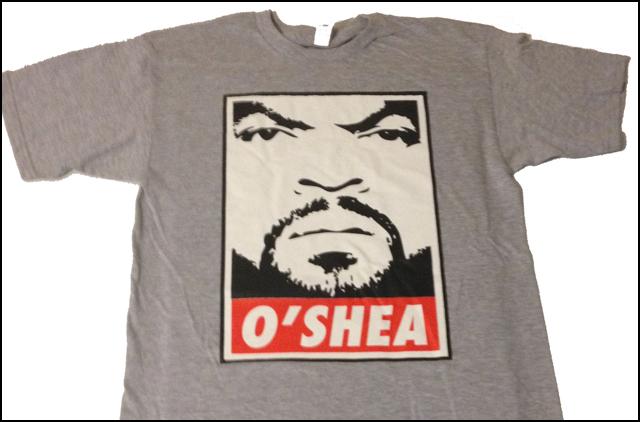 oshea-front-grey