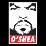 oshea-large