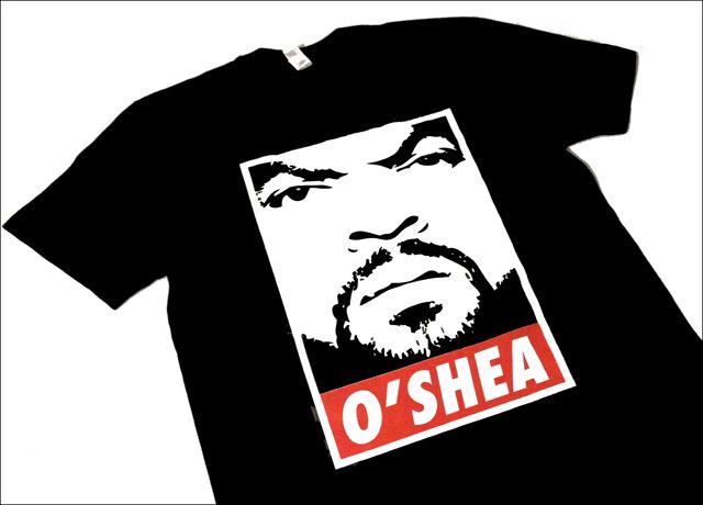 oshea-large-bla