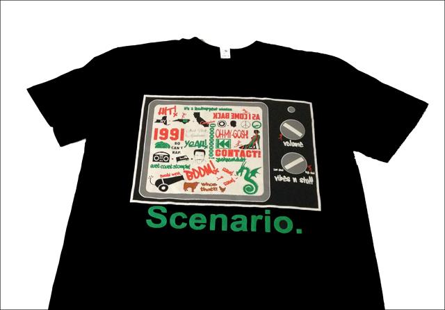 scenario-front