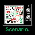 scenario-large