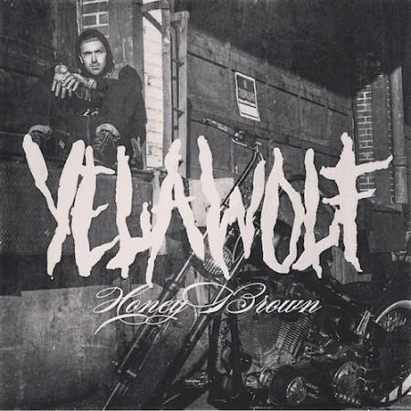 Yelawolf –