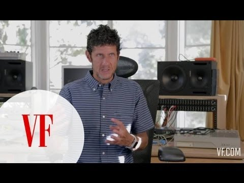 The Beastie Boys' Mike D on How the Biggie–Tupac Feud Changed Hip-Hop