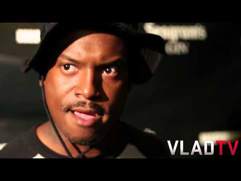 Fashawn Speaks On Signing With Nas' Mass Appeal Imprint