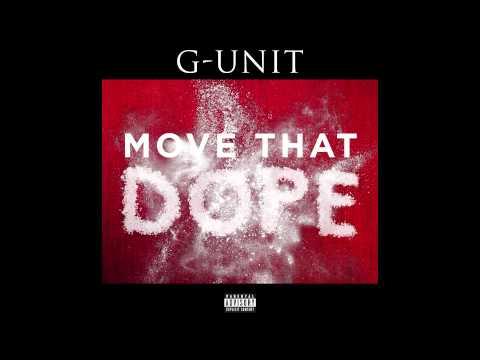 G-Unit -