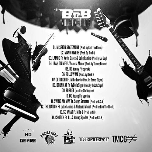BoB_No_Genre_2-back-large