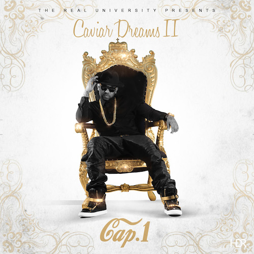 Cap1_CaviarDreams2_Front