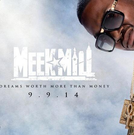 Meek Mill –