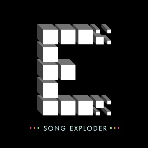 Song Exploder: Open Mike Eagle's