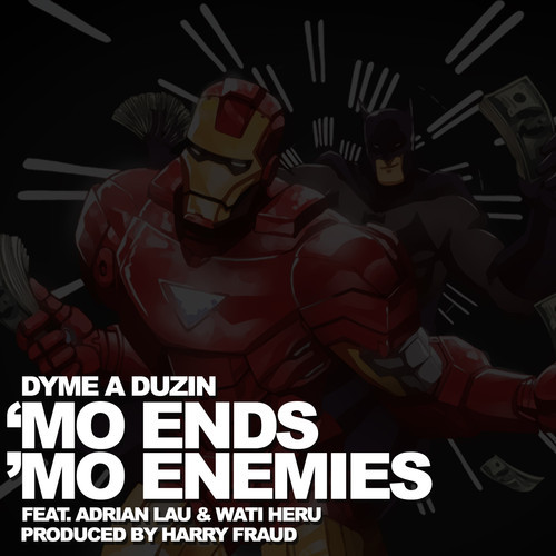 Dyme-A-Duzin –