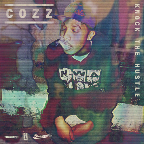 Cozz –