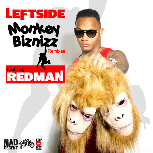 Leftside -