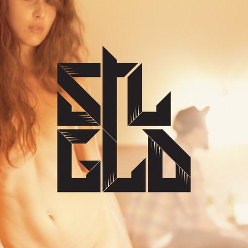 STL GLD –