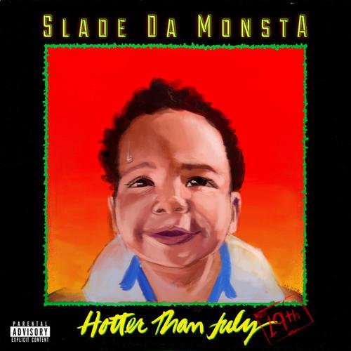 Slade Da Monsta –