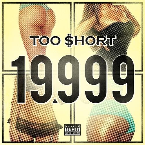 Too Short –
