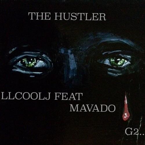 LL Cool J –