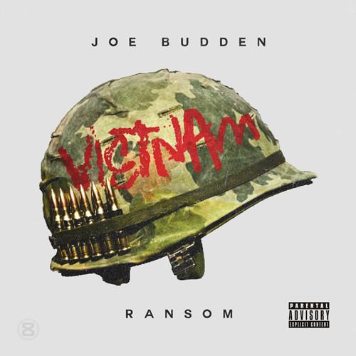 Ransom & Joe Budden –