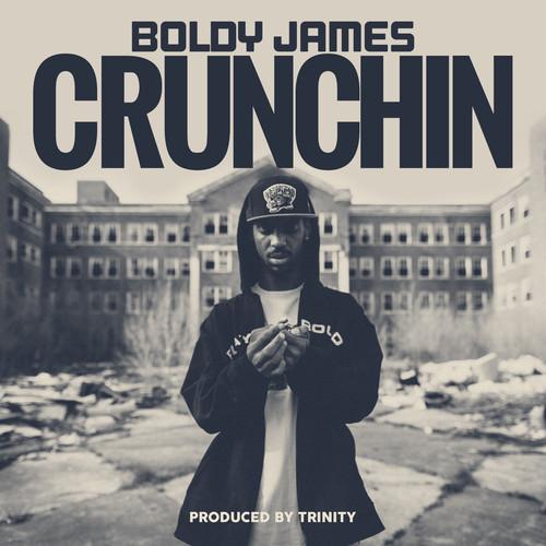 boldy-crunchin