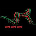 bonita-large