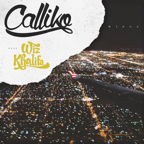Calliko –