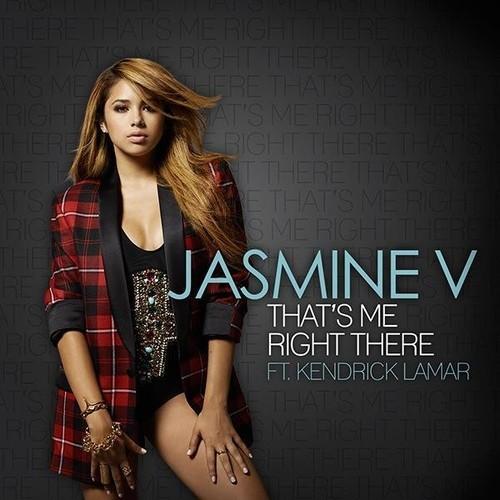 Jasmine V -