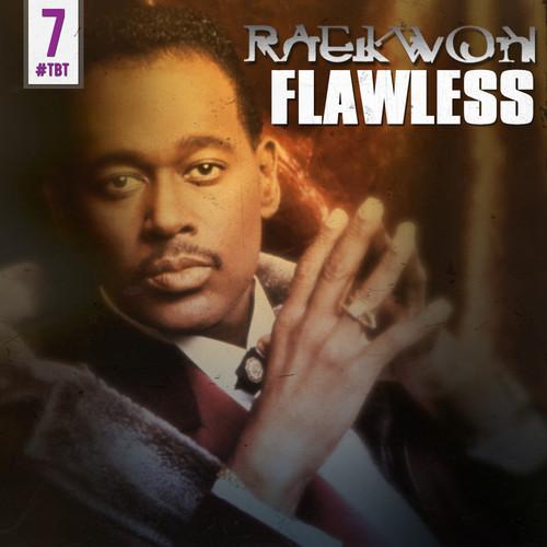 Raekwon –