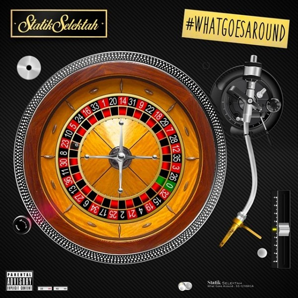 statik-whatgoes