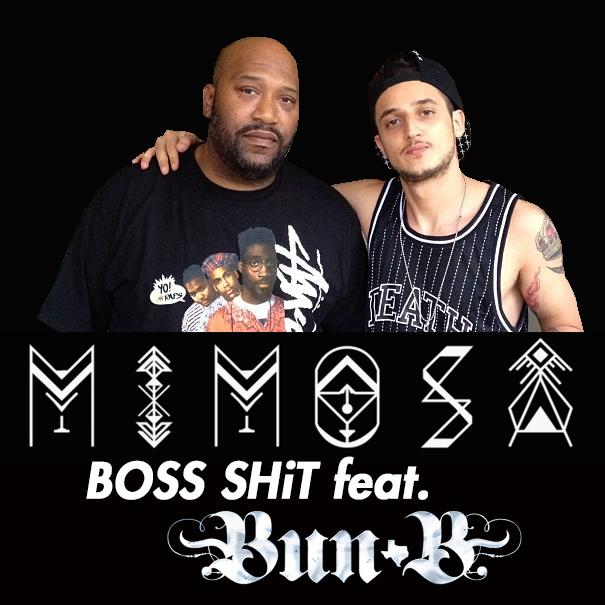 MiM0SA -