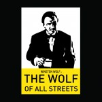 wolfofallsteets-large