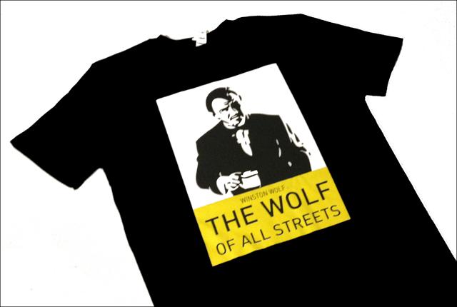 wolfofallstreets-front