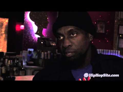 Big Sean + Pusha T + 2 Chainz + Kanye West -