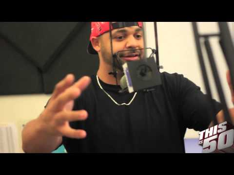 Joell Ortiz on Losing Weight; Joe Budden vs Hollow Da Don