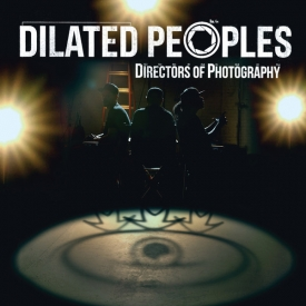 Dilated Peoples -