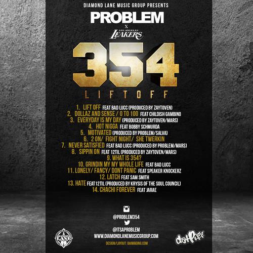 Problem_354_Lift_Off-back-large