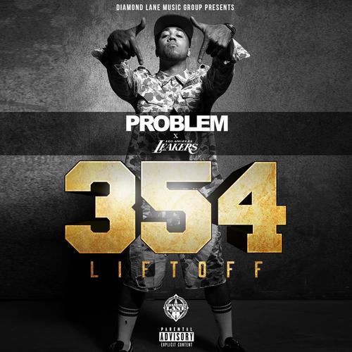 Problem_354_Lift_Off-front-large