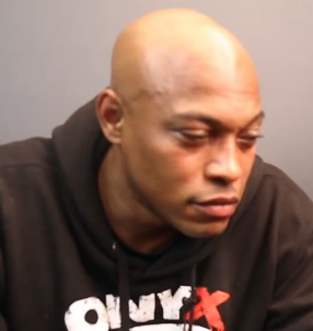 Onyx Speaks On Battle Rap