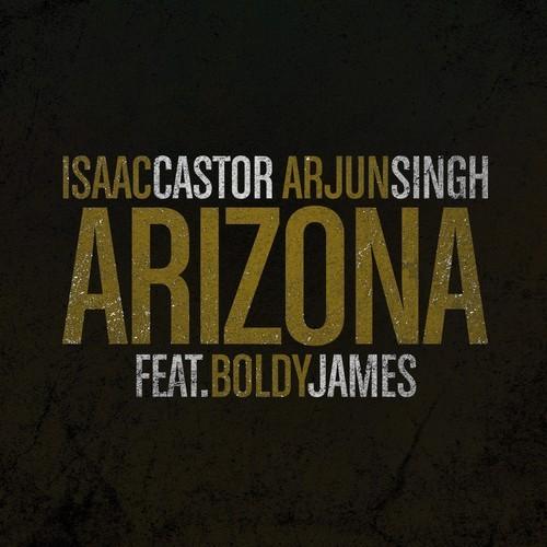 Isaac Castor –