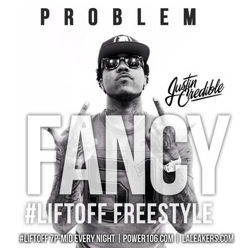 Problem -