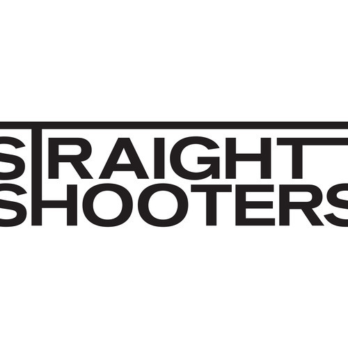Straight Shooters: Joell Ortiz Interview