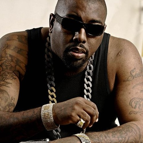 Trae The Truth –