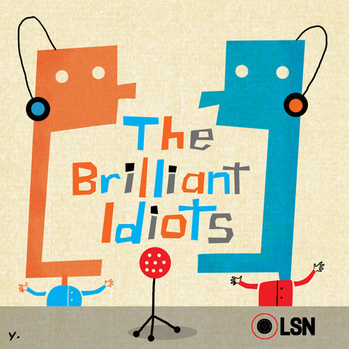 The Brilliant Idiots: Killer Mike Interview
