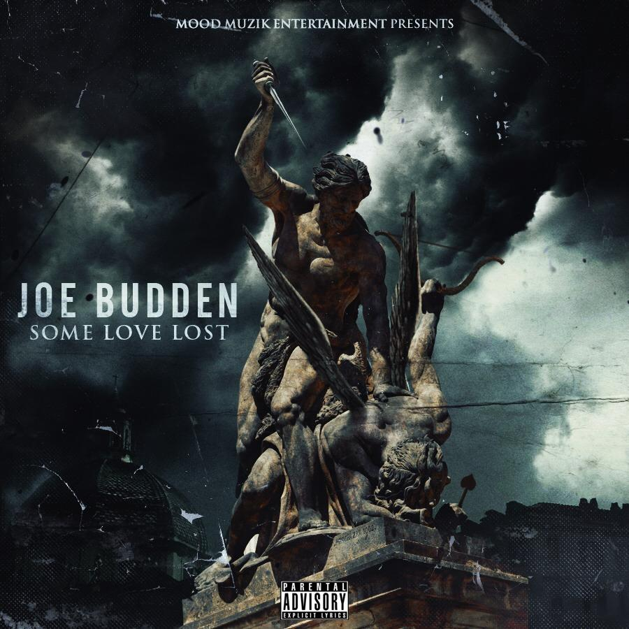 budden-some-love