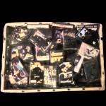 cassetteclassics-black-closeup