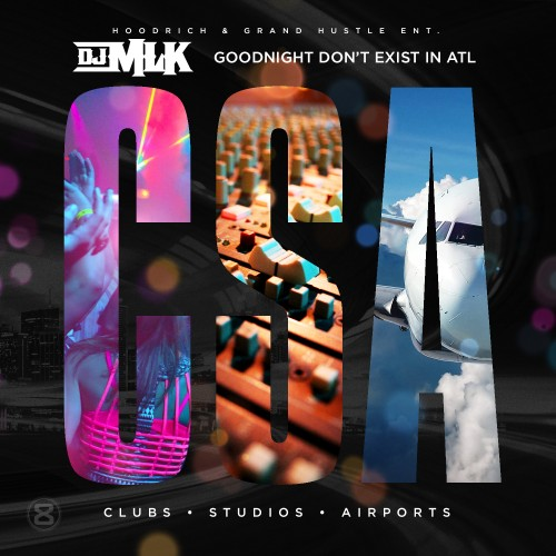 dj-mlk-clubs-studios-airports