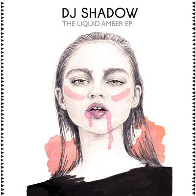 DJ Shadow -